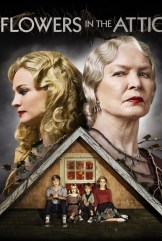 movie Flowers in the Attic (2014)