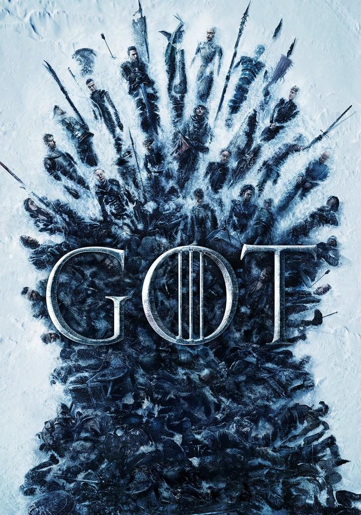 Game Of Thrones Vostfr Saison 8 Streaming : thrones, vostfr, saison, streaming, Thrones, Streaming, Series, Online