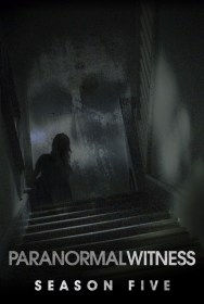 Paranormal Witness