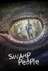 show Swamp People