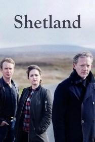 show Shetland