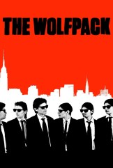 movie The Wolfpack (2015)