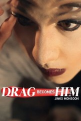 movie Drag Becomes Him (2015)