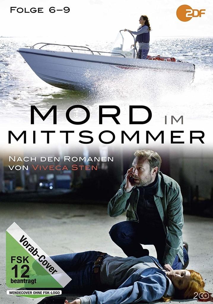 Sandhamn Serie Streaming Saison 2 : sandhamn, serie, streaming, saison, Sandhamn, Murders, Season, Watch, Episodes, Streaming, Online