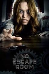 movie No Escape Room (2018)