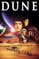movie Dune