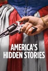 show America's Hidden Stories