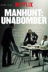 show Manhunt