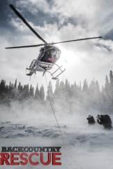 show Backcountry Rescue