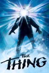 movie The Thing (1982)