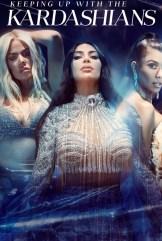 show Las Kardashian