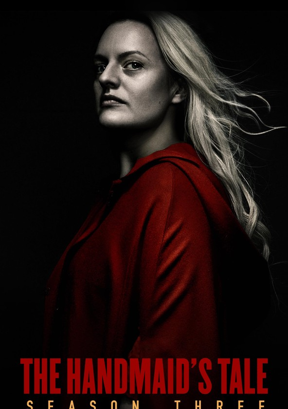 Handmaid's Tale Saison 3 Episode 13 Streaming : handmaid's, saison, episode, streaming, Handmaid's, Season, Watch, Episodes, Streaming, Online