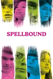 Al pie de la letra (Spellbound)