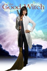 movie The Good Witch (2008)