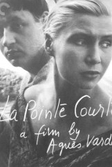 movie La Pointe-Courte (1955)