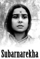 movie Subarnarekha (1965)