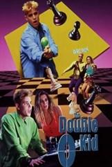 movie The Double 0 Kid