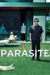 movie Parasite (2019)
