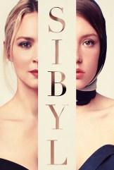 movie Sibyl (2019)