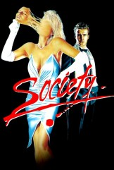 movie Society (1989)