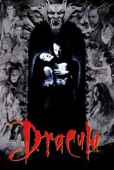 movie Bram Stoker's Dracula (1992)