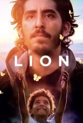 movie Lion (2016)
