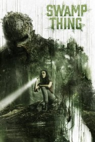 show Swamp Thing