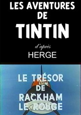 Les Aventures De Tintin Streaming : aventures, tintin, streaming, Adventures, Tintin, Streaming, Online