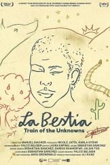movie La Bestia - Train of the Unknowns (2019)