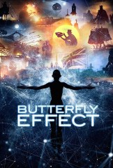 show Butterfly Effect