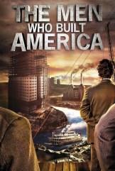 show The Men Who Built America