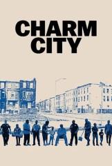 movie Charm City (2018)