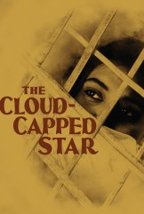 movie The Cloud-Capped Star (1960)