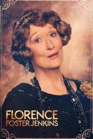 movie Florence Foster Jenkins