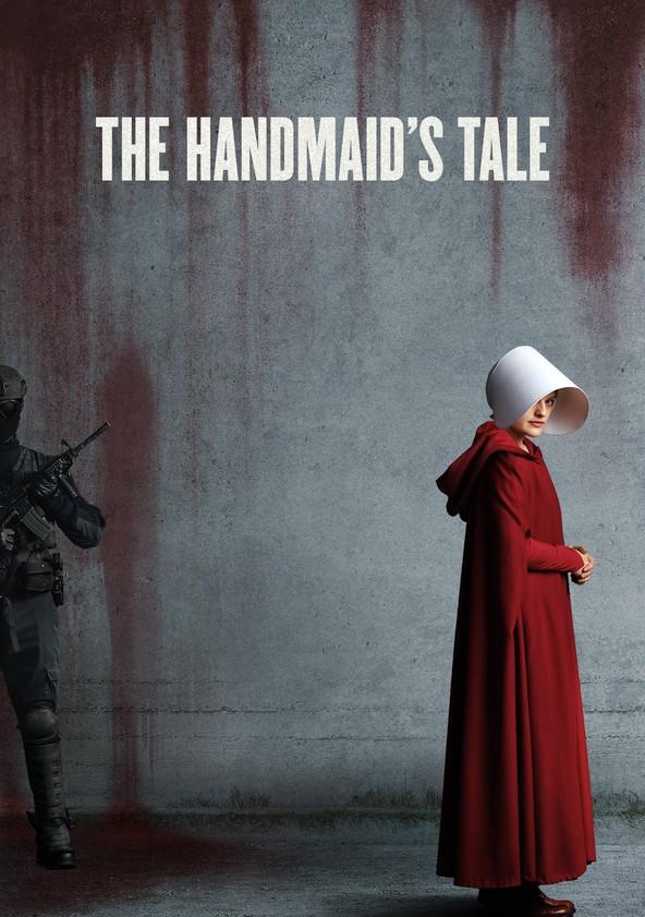 Streaming Handmaid's Tale Season 3 : streaming, handmaid's, season, Handmaid's, Streaming, Online