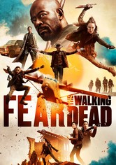 The Walking Dead Saison 10 Streaming Gratuit : walking, saison, streaming, gratuit, Walking, Season, Watch, Episodes, Streaming, Online