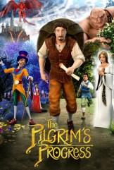 movie The Pilgrim's Progress (2019)