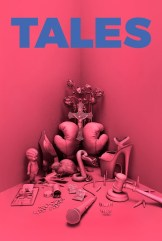 show Tales