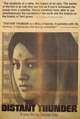 movie Distant Thunder (1973)