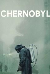 show Chernobyl