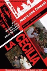movie La Cecilia (1976)