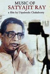movie The Music of Satyajit Ray (2000)
