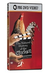 movie The Natural History of the Chicken (2000)