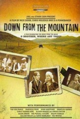 movie Down from the Mountain (2001)