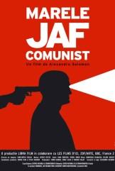 movie Great Communist Bank Robbery (2004)