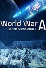 movie Cuando los aliens ataquen