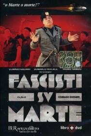 movie Fascists on Mars