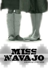 movie Miss Navajo (2012)