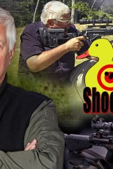 show Shooting Gallery