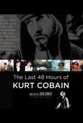 movie The Last 48 Hours of Kurt Cobain (2007)